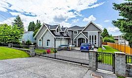 704 Quadling Avenue, Coquitlam, BC, V3K 1Z8