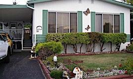 10-2120 King George Boulevard, Surrey, BC, V4A 6Y8