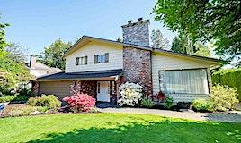 3869 Winlake Crescent, Burnaby, BC, V5A 2G6