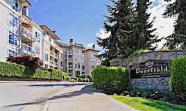 311-3608 Deercrest Road, North Vancouver, BC, V7G 2S8