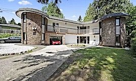 1290 Mountain Highway, North Vancouver, BC, V7J 2M1