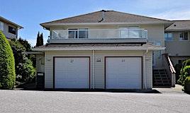23-5610 Trail Avenue, Sechelt, BC, V0N 3A3