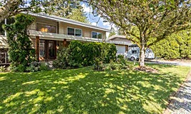 34305 Larch Street, Abbotsford, BC, V2S 2P7