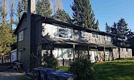 7614 192 Street, Surrey, BC, V4N 6B2
