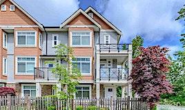 7-12091 70 Avenue, Surrey, BC, V3W 1A6