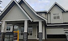 3588 149a Street, Surrey, BC, V3S 0T4