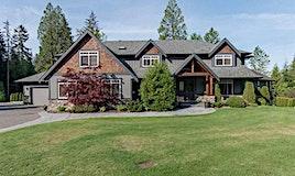 12535 264 Street, Maple Ridge, BC, V2W 1C9