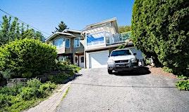 15643 Moffat Lane, Surrey, BC, V4B 1T4