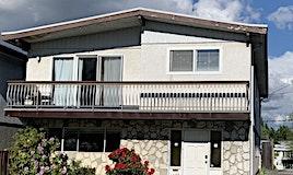 6686 Clarendon Street, Vancouver, BC, V5S 2K3
