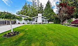 6142 Palomino Crescent, Surrey, BC, V3S 5B6
