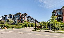 301-7088 14th Avenue, Burnaby, BC, V3N 0E7