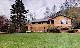 3741 Wildwood Drive, Agassiz, BC, V0M 1A3