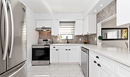 400-10620 150 Street, Surrey, BC, V3R 7S1