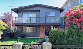 3622 W 19th Avenue, Vancouver, BC, V6S 1C6