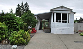131-14600 Morris Valley Road, Mission, BC, V0M 1A1