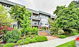 309-1551 W 11th Avenue, Vancouver, BC, V6J 2B5