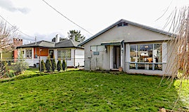 33550 7th Avenue, Mission, BC, V2V 2E9