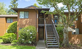 2304-10620 150 Street, Surrey, BC, V3R 7K3