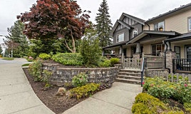 2-9525 204 Street, Langley, BC, V1M 0B9