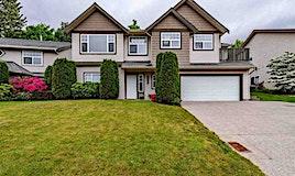35468 Strathcona Court, Abbotsford, BC, V3G 3A2