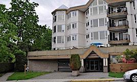 303-11595 Fraser Street, Maple Ridge, BC, V2X 0X7