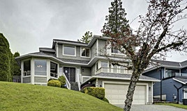 1163 Fraserview Street, Port Coquitlam, BC, V3C 5H2