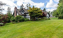 35272 Mckee Place, Abbotsford, BC, V2S 8L3