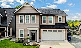 6-33973 Hazelwood Avenue, Abbotsford, BC, V2S 0H8
