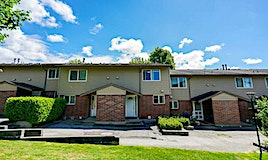 111-10748 Guildford Drive, Surrey, BC, V3R 1W6
