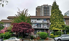 308-815 Fourth Avenue, New Westminster, BC, V3M 1S8