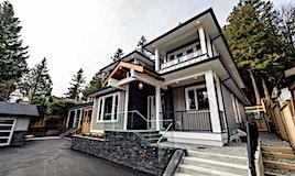 6467 Wellington Avenue, West Vancouver, BC, V7W 2H7