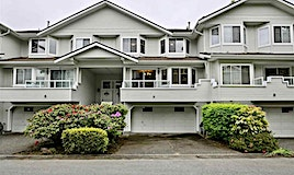 257 Waterleigh Drive, Vancouver, BC, V5X 4T2