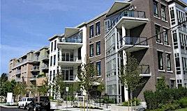 202-605 Clyde Avenue, West Vancouver, BC, V7T 1C7