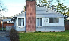 10100 Helen Drive, Surrey, BC, V3V 3B2