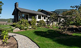 4717 Woodburn Court, West Vancouver, BC, V7S 3B3