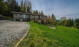 6067 Ross Road, Chilliwack, BC, V2R 4S6