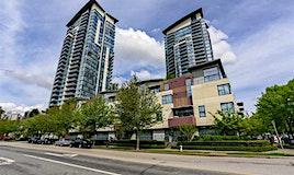 705-5611 Goring Street, Burnaby, BC, V5B 0A3