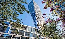 4508-1480 Howe Street, Vancouver, BC, V6Z 1R8