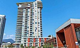 907-1550 Fern Street, North Vancouver, BC, V7J 0A9