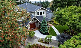579 W 22nd Street, North Vancouver, BC, V7M 2A6