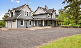28377 Haverman Road, Abbotsford, BC, V4X 2P3