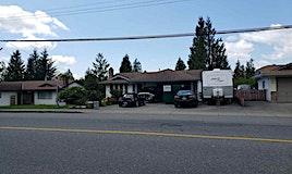 2309 Mcmillan Road, Abbotsford, BC, V2S 7R3
