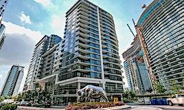 622-68 Smithe Street, Vancouver, BC, V6B 0P4