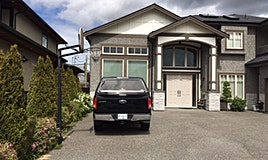 3331 Francis Road, Richmond, BC, V7C 1J1