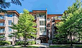 408-6333 Larkin Drive, Vancouver, BC, V6T 0A7