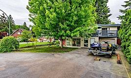2216 Lumar Place, Abbotsford, BC, V2S 4R9