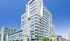 1406-1783 Manitoba Street, Vancouver, BC, V5Y 0K1