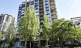 603-124 W 1st Street, North Vancouver, BC, V7M 3N3