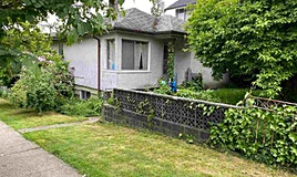2090 E 5th Avenue, Vancouver, BC, V5N 1M4