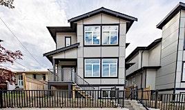 3431 Victoria Drive, Coquitlam, BC, V3B 2V5